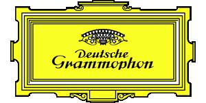 Kunde Deutsche Grammophon