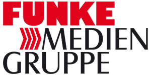 FUNKE Mediengruppe  - Online Marketing Kunde von Dutyfarm