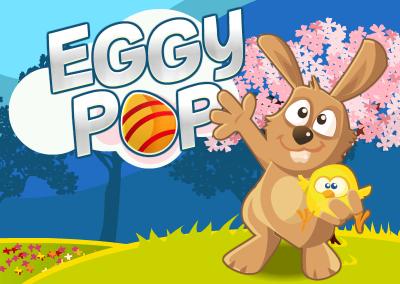 EggyPop