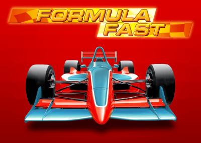 FormulaFast