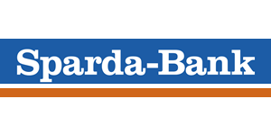 Sparda Bank - Online Marketing Kunde von Dutyfarm
