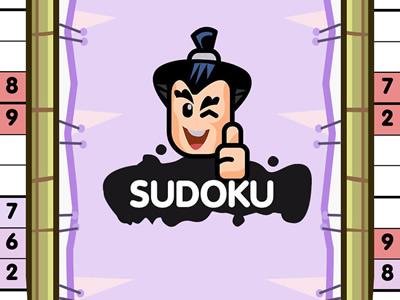 Sudoku als Werbespiel oder Gewinnspiel einsetzen