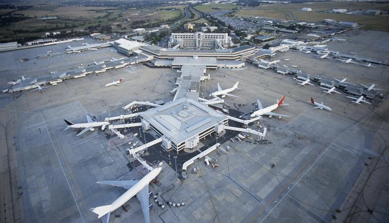 Tipp-Spiel zum Berliner Flughafen als Werbespiel und Online Marketing Idee