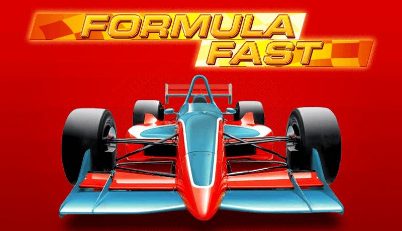Online Games als Gewinnspiel zur Formel 1 Saison 2019