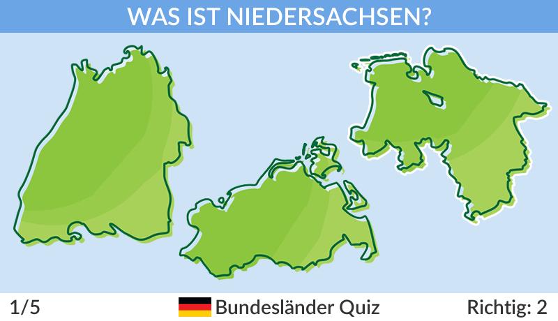 Online Games und Quizzes zum Jubiläum der Bundesrepublik Deutschland 2019