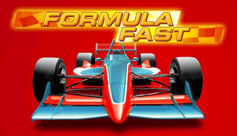 Online Games als Gewinnspiel zur Formel 1 Saison 2020